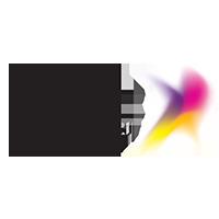 All-LogosArtboard-31