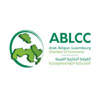 ABLCC