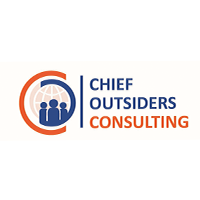 Chief Outsiders Consulting Co.